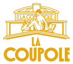 LE COUPOLE