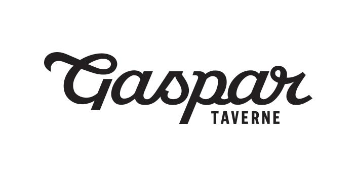 Tavern Gaspar