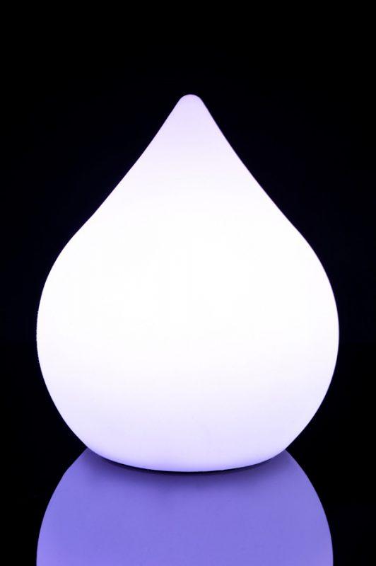 led cordless light