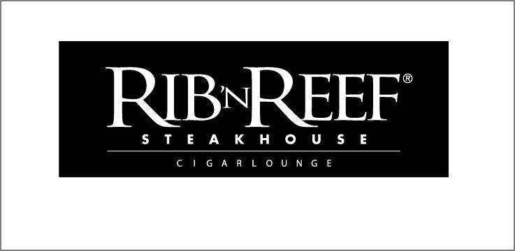 Rib N Reef