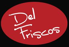 DEL FRISCOS